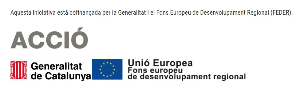 Generalitat-Catalunya-Greentronics