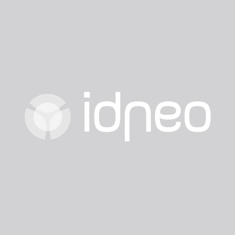 Idneo logo
