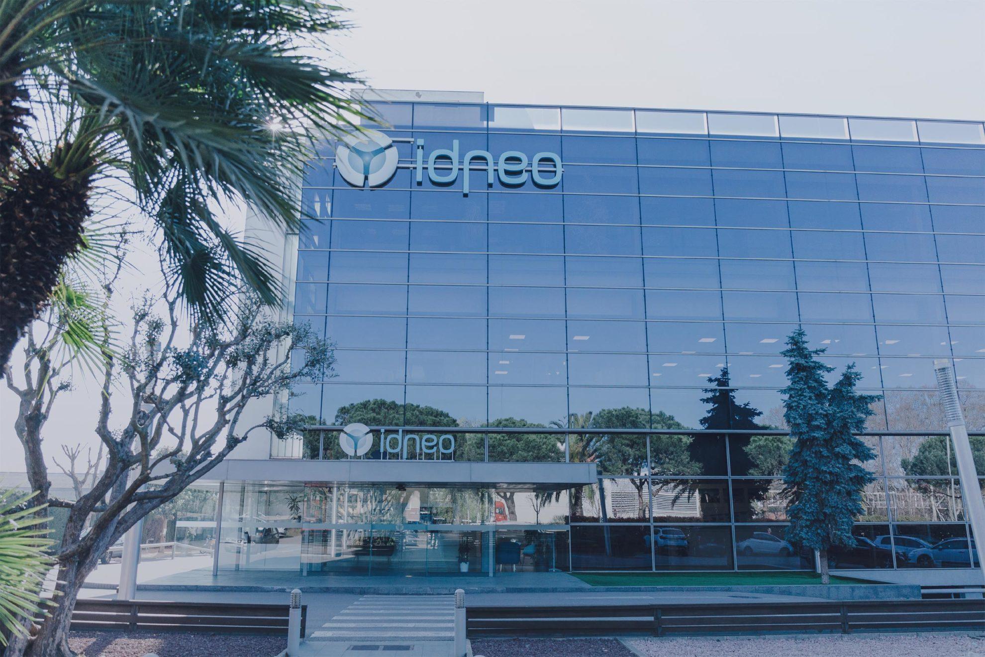 Headquarters Idneo