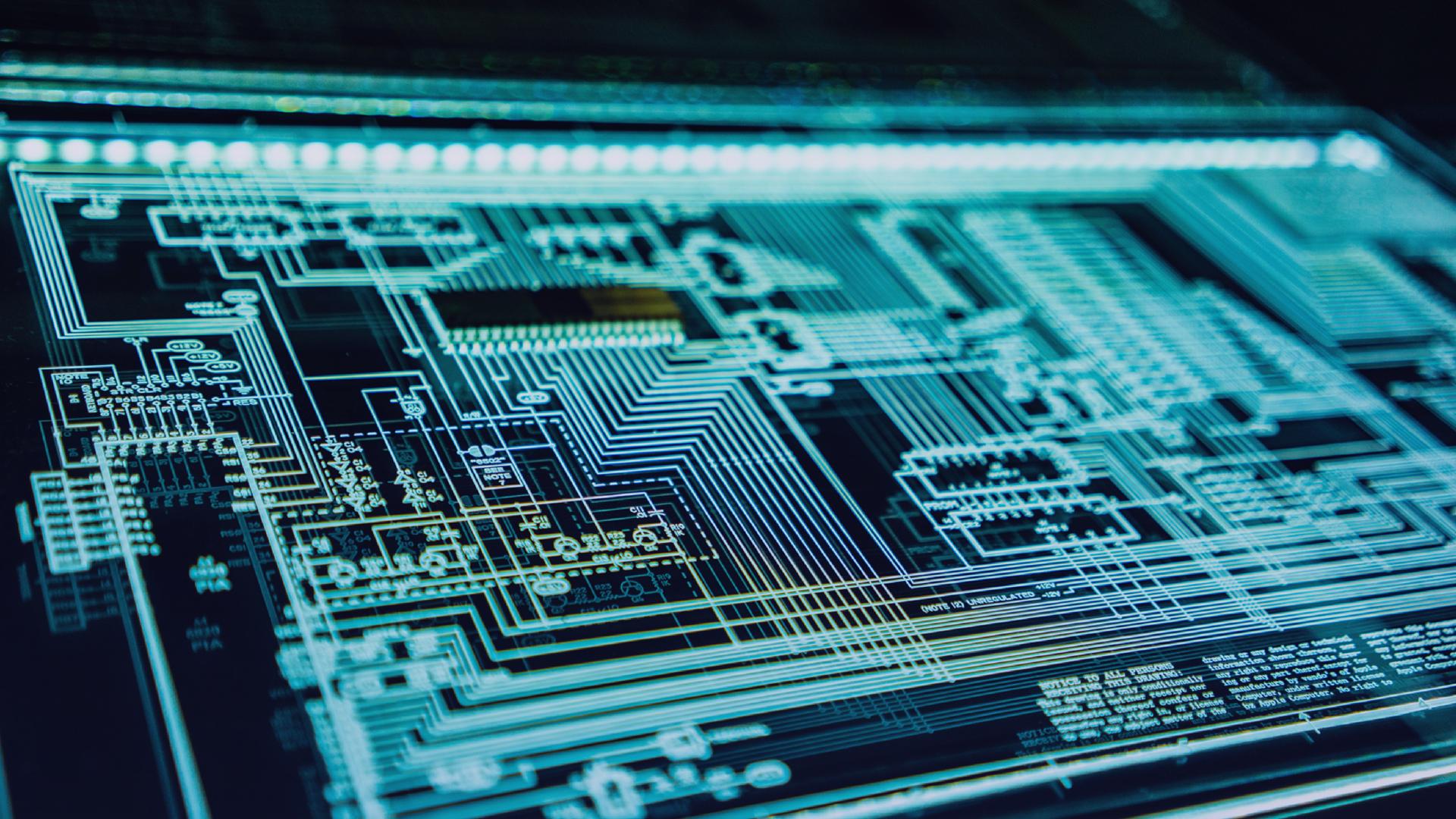 Technologies Idneo
